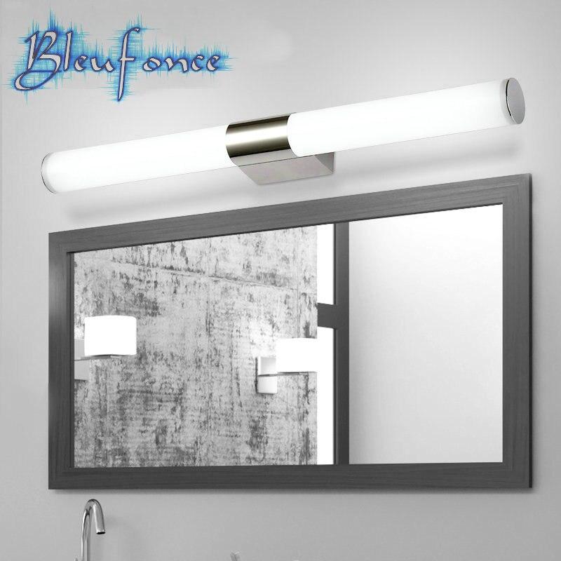 Specchio Camera Da Letto Moderni