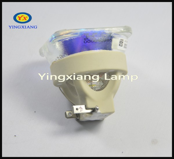 Free Shipping Hot Sale Mercury Lamp Projector Bulb BL-FU310A For Optoma Projector EH501 / W501 / HD151X / HD36 вальсакор 160мг 90 таблетки