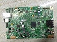 MOTHERBOARD FORMATTER BOARD Haupt board CD16 wichtigsten für Epson WORKFORCE WF 3640 WF3640 WF-3640 DRUCKER