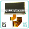 High quality Tablet LCD FPC70D50021-D1 LCD Display Screen Replacement Repair Panel 165x100mm  free shipping