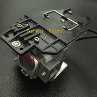 BenQ 5J J4N05 001 Original UHP 300 Watts Replacement Lamp For BENQ X717 MX764 MX763 Projectors