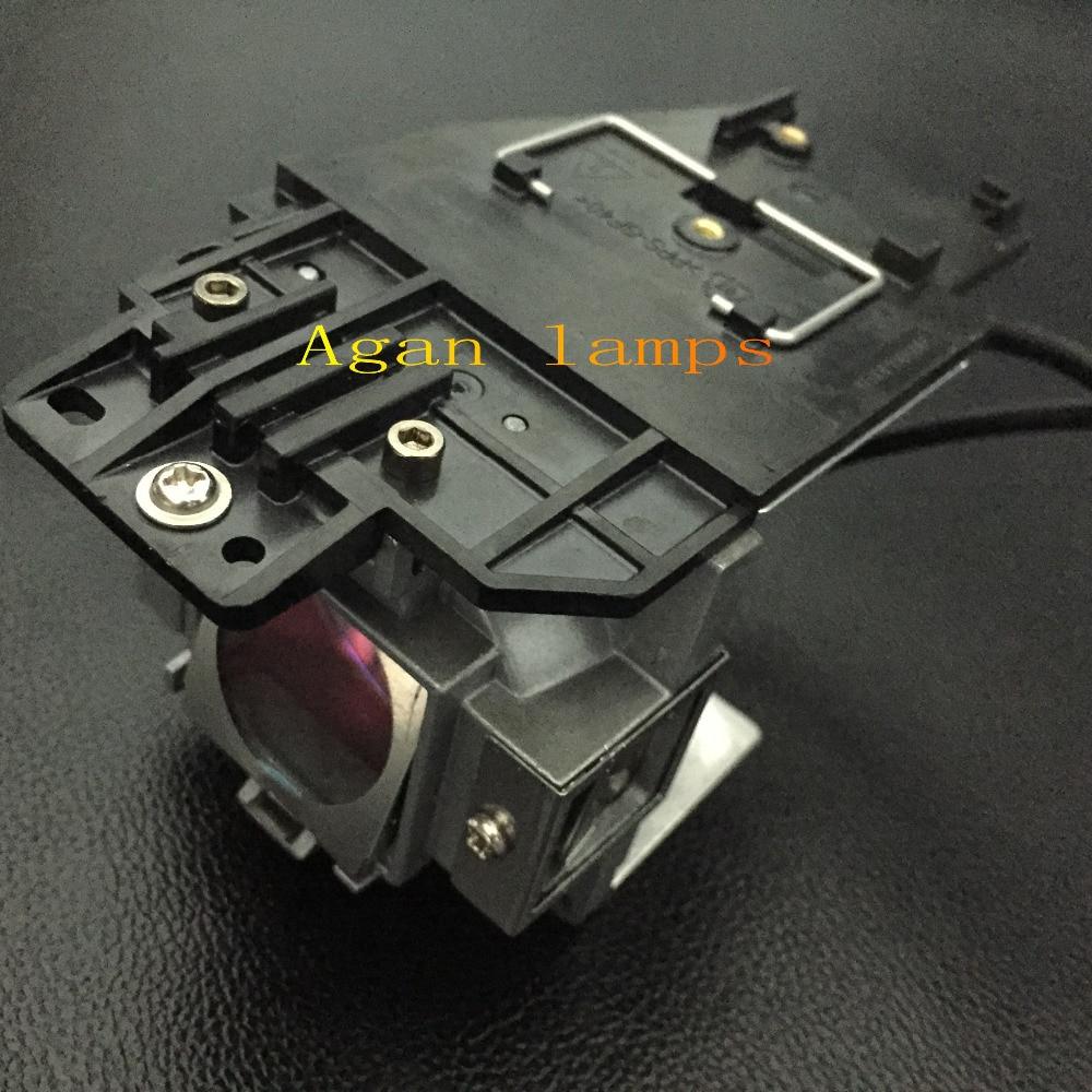 BenQ 5J J4N05 001 Original UHP 300 Watts Replacement Lamp for BENQ X717 MX764 MX763 font