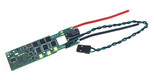 F15761 2 1 Pcs Brushless ESC Speed Controller Spare Parts for XK X380 X380A X380B X380C