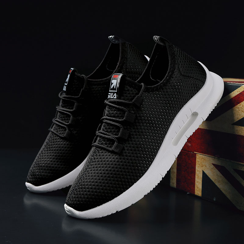 c6d32114ac28 Dropwow 2018 Spring And Autumn Classic New Men S Shoes Low-Cut ...
