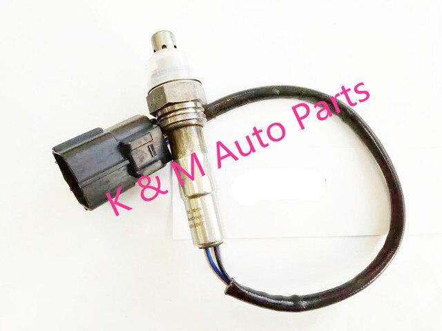 Lambda Oxygen Sensor OEM LZA03-HD1 FOR MAZDA