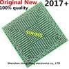 DC 2015 100 New 216 0683008 216 0683008 BGA Chipset
