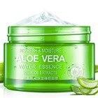 New Aloe Vera Gel Remove Acne Moisturizing Sun Repair Sleeping Face Mask Skin Care Acne Treatment Organic Skin Whitening
