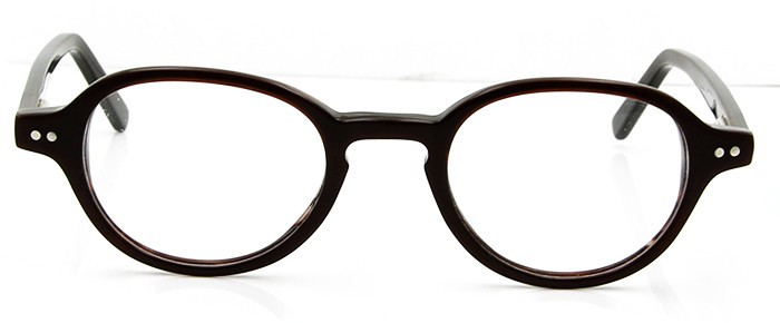 Eyeglasses Vintage (11)