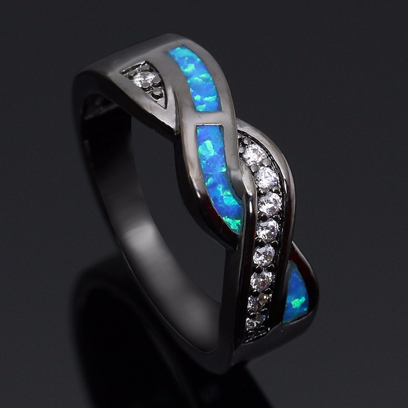 blue-opal-wave-ring-with-zircon-encrusted-stones-3