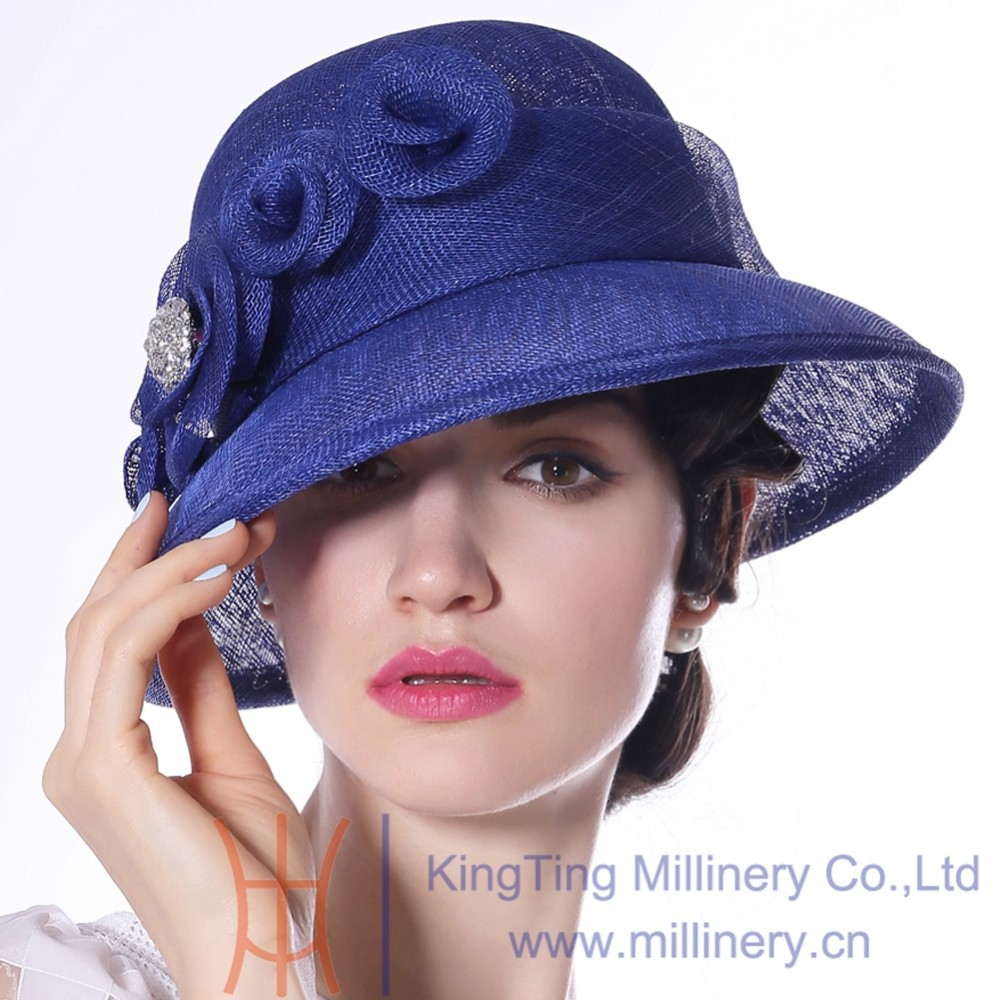 MM-0053-royal blue-model-004