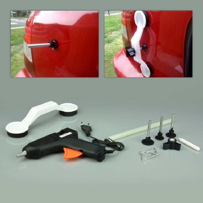 Car-styling-covers-car-body-Damage-Repair-Removal-Tool-Glue-Gun-DIY-Paint-Care-Car-Repair (1)