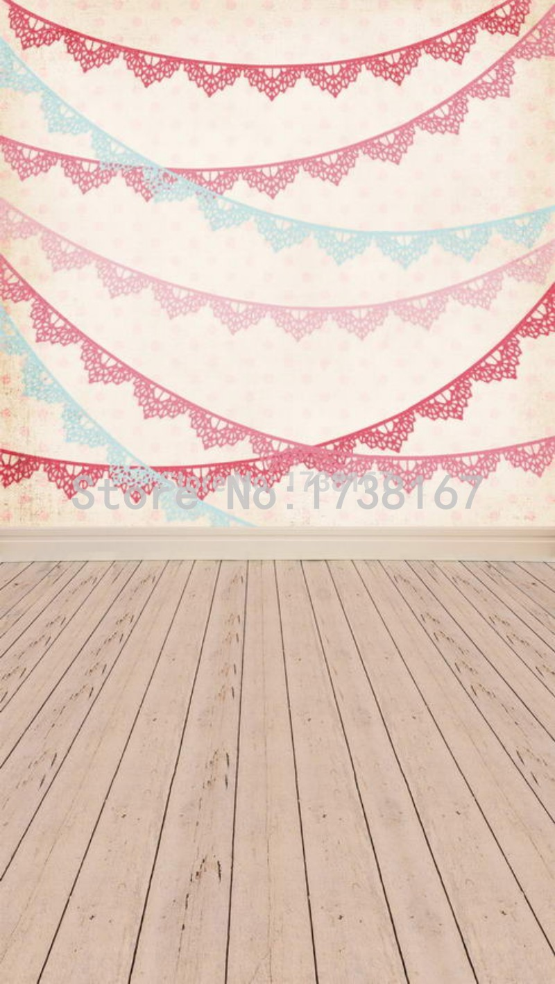 200CM*300CM Backgrounds Newborn Props And Backdrops Fflower Photography Background Baby For  Christmas Photo Studio F810 head of a bed backgrounds newborn props and backdrops full bed rest photography background baby for photo studio 9417 150x220cm