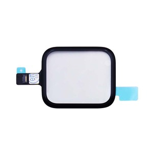 Image 5 - 40mm 44mm Touch Screen Digitizer Glass Lens Panel For Apple Watch series 4 S5 40mm 44mm TouchScreen Repiar For Apple watch S4 S5