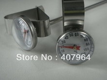 Fast Reading Dial Cooking  thermometer SS304
