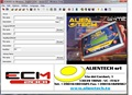 ECM 2001 6.3