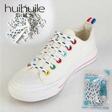 Accesorios de calzado