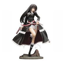 Sexy Girl Anime Shining Ark Kilmaria Aideen 1/8 Scale Figure PVC Collection Model Toy цена