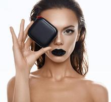 MIPOW 5V/2A Wireless Charger Wireless Power Bank 10000MmAh Dual Charger Dual  USB Portable IPhone 8X Huawei Xiaomi Power Bank