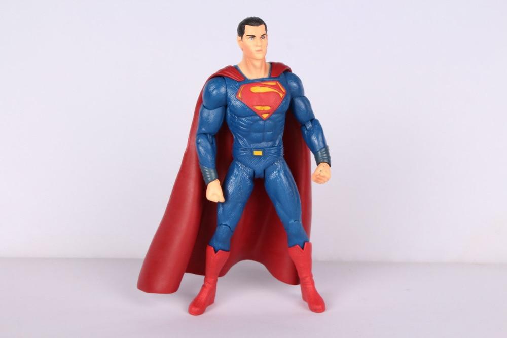 <font><b>Man</b></font> <font><b>of</b></font> <font><b>Steel</b></font> <font><b>Movie</b></font> <font><b>Masters</b></font> Superman <font><b>Action</b></font> <font><b>Figure</b></font> loose