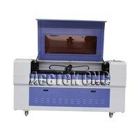 High speed AKJ1390 2 dual heads laser graver cheap chinese wood laser cutter cnc