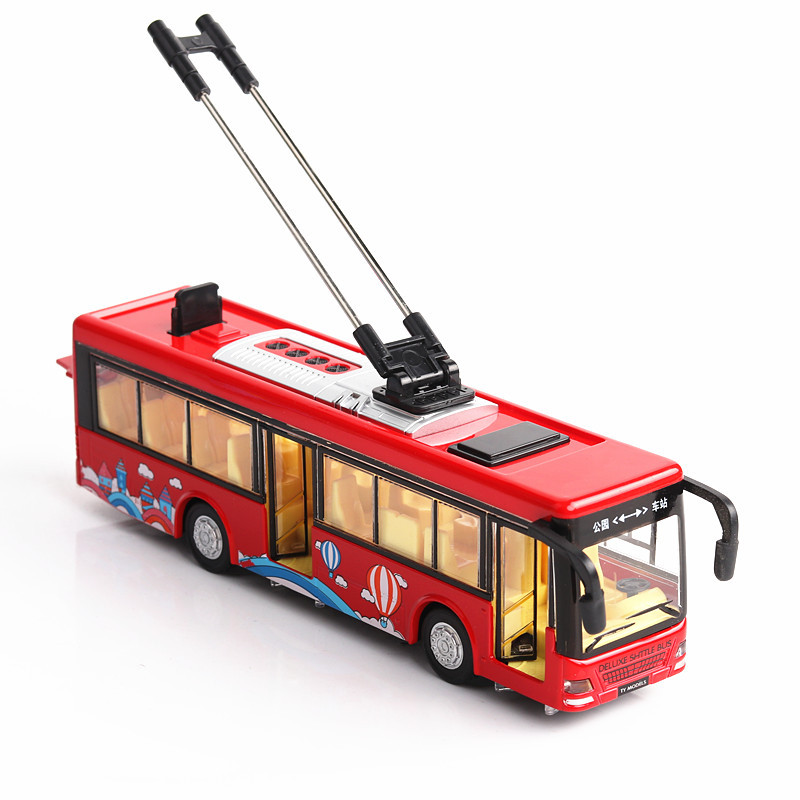 1:36 car model Diecasts & Toy Vehicles Alloy toy car tracks AUTO Miniature Scale Model Car Toys For Children Boy