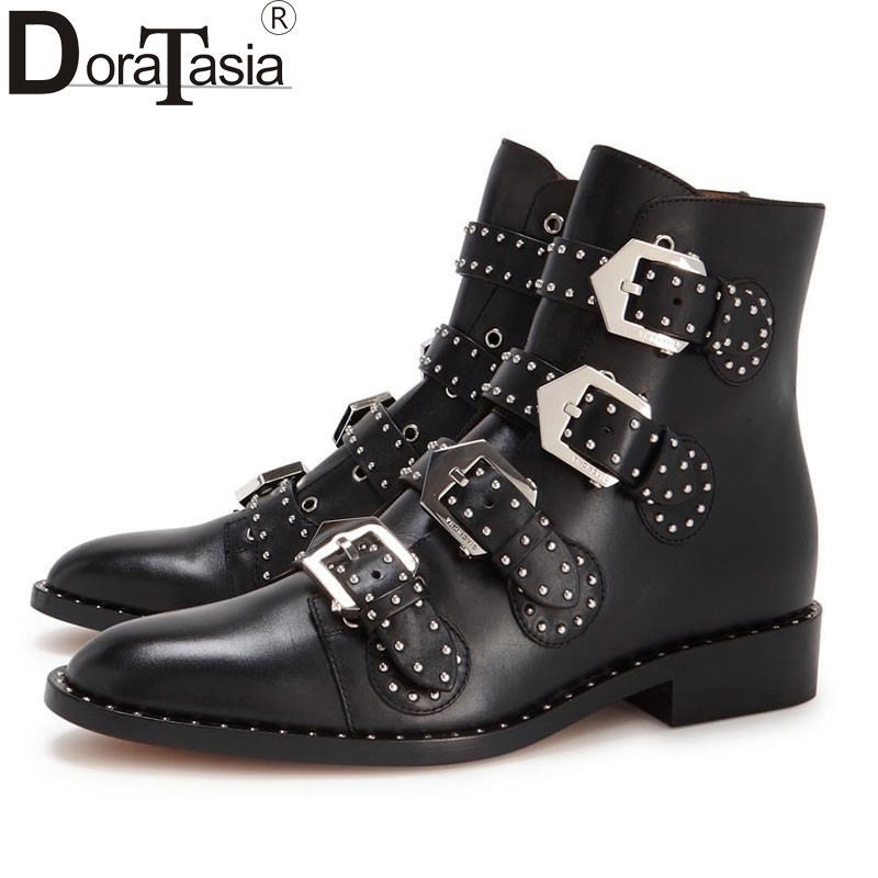 get cheap designer flat boots aliexpress