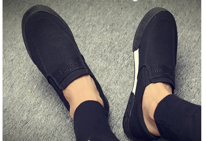 2018 Neue Männer Casual Sport Schuhe Atmungsaktiv Fliegen Woven Mesh Schuhe Dicken Boden Bequeme Einzelne Schuhe O44 Eine Hohe Bewunderung Gewinnen