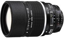 Nikon 135 f2D Telephoto AF DC Nikkor 135mm f/2.0D Lens for Nikon D90 D7100 D7200 D700 D610 D300 D610 D750 Df D800 D810 D4 D5