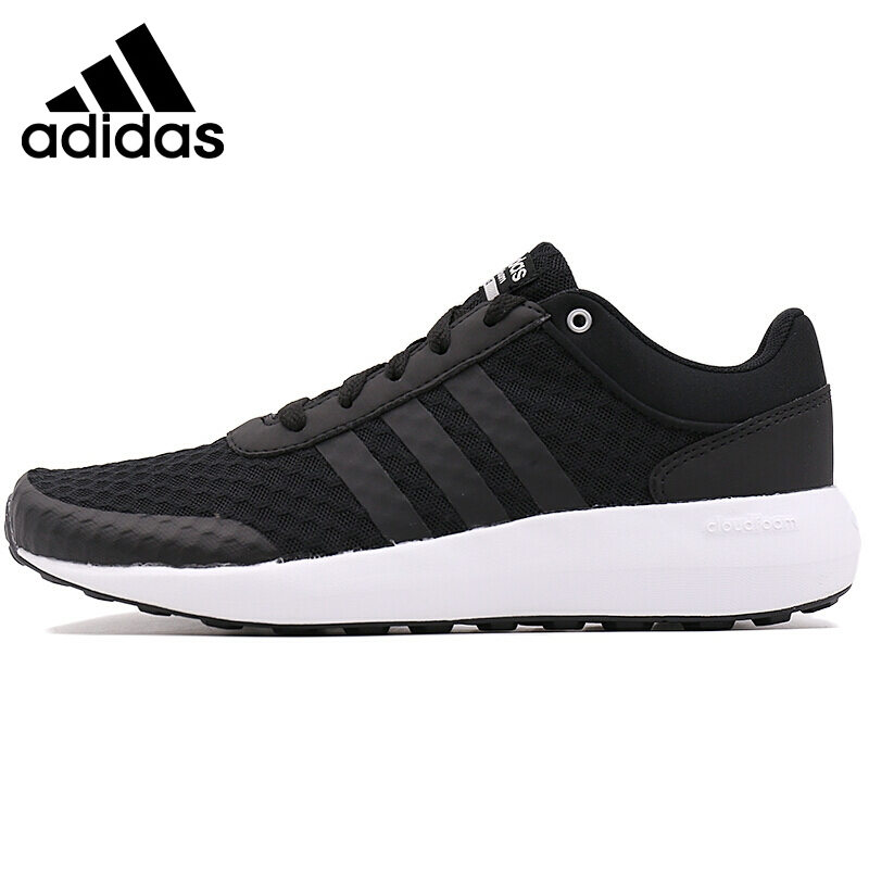 CHAUSSURES FEMMES SNEAKERS ADIDAS LITE RACER AW4960