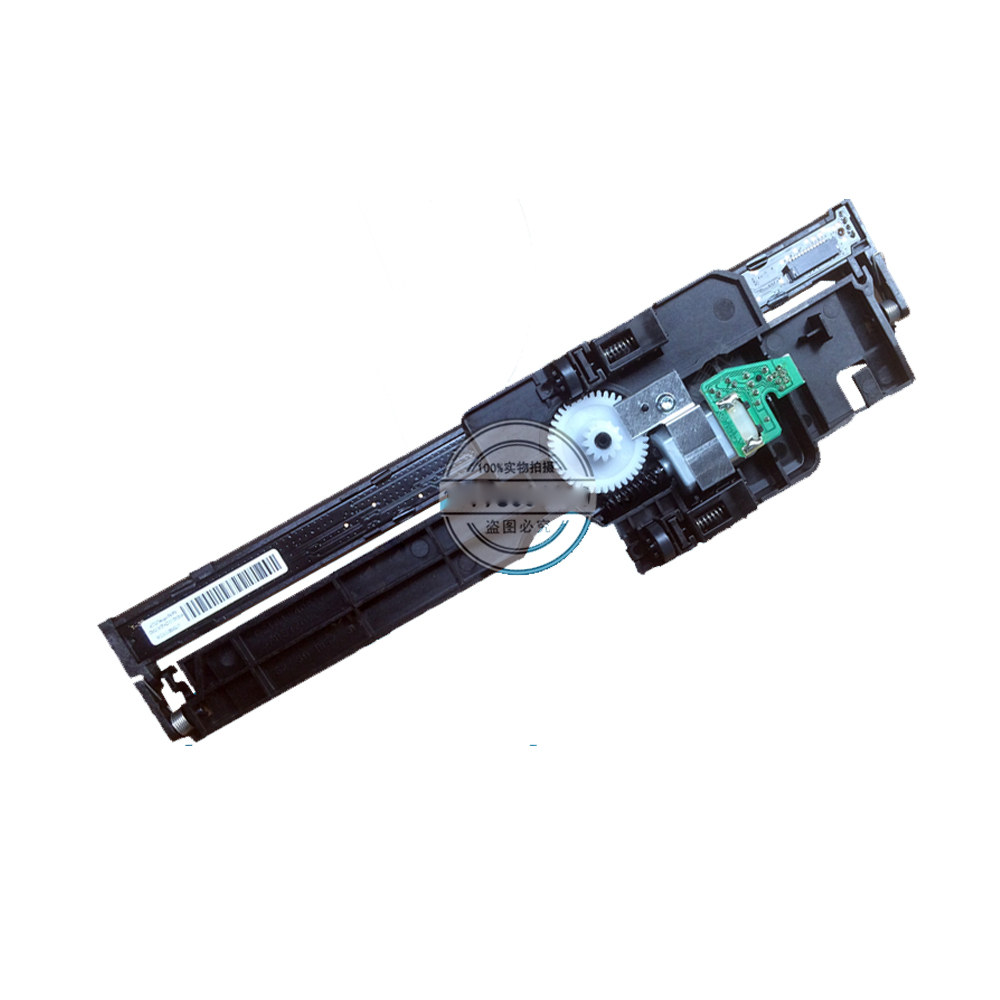 Original Scanning Head Assembly Scanner For HP M125 M126 M127 M128 125 126 127 128 125A 126A second hand for hp 4580 4660 scanner head printer parts
