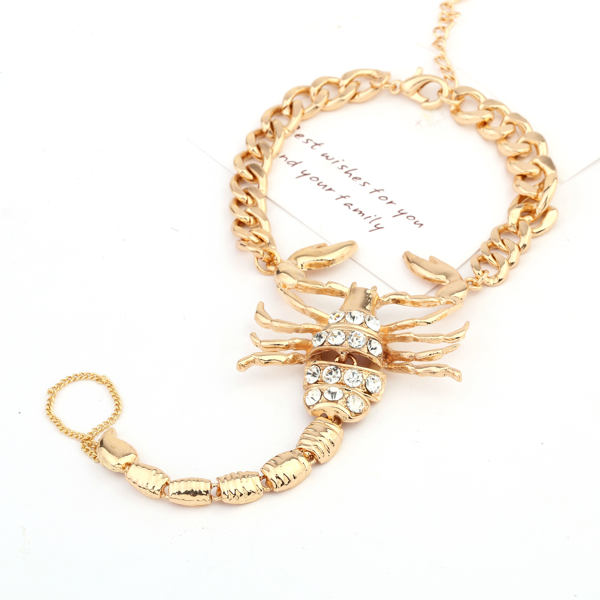 anklets beach perfect now shop jewelry wedding amerita foot beautiful elegant the anklet pin