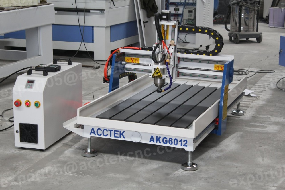 Hot selling on China Alibaba cnc machine woodworking/wood carving machinery machine 3d with USB interfaceHot selling on China Alibaba cnc machine woodworking/wood carving machinery machine 3d with USB interface
