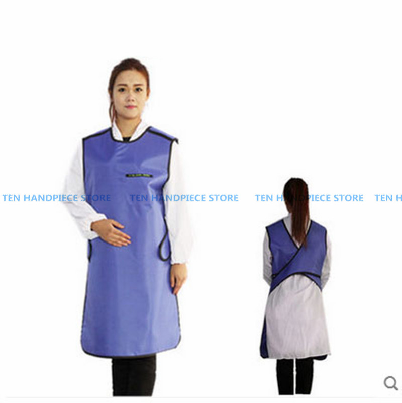 2019 new Direct selling x-ray protection 0.35mmpb lead apron Hospital dentistry medical exposure radiation protective clothing2019 new Direct selling x-ray protection 0.35mmpb lead apron Hospital dentistry medical exposure radiation protective clothing