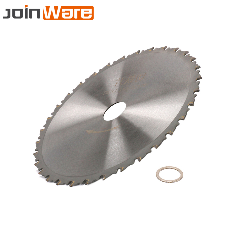 "7"" Circular Saw Blade Cutting Disc For Cutting Iron Made Products 180x25.4x2.1x32T High QualitySaw Blades   -"