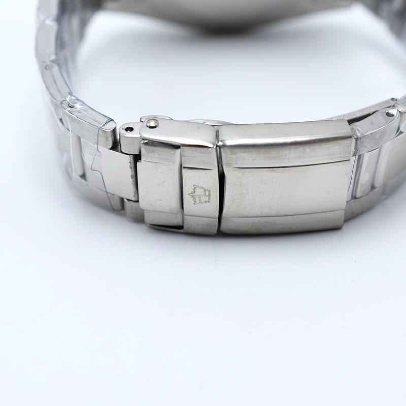 HTB1S4kAamtYBeNjSspkq6zU8VXaA Silver Watch | Fashion PETER LEE Nautilus | Brand Luxury Full Steel Bracelet Waterproof Automatic Mechanical Business Clocks Classic Dial 38mm Mens Watch