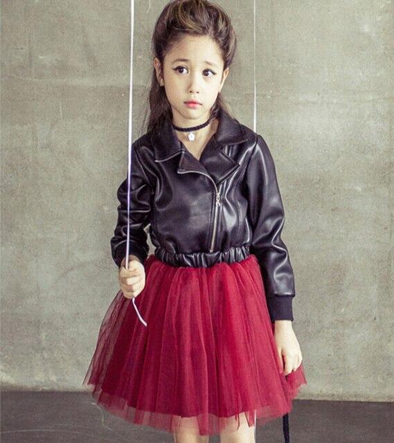 Fashion Girls Clothes | Fashion Clothes