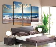 buy bilder wohnzimmer leinwand and get free shipping on aliexpress.com - Moderne Bilder Furs Wohnzimmer