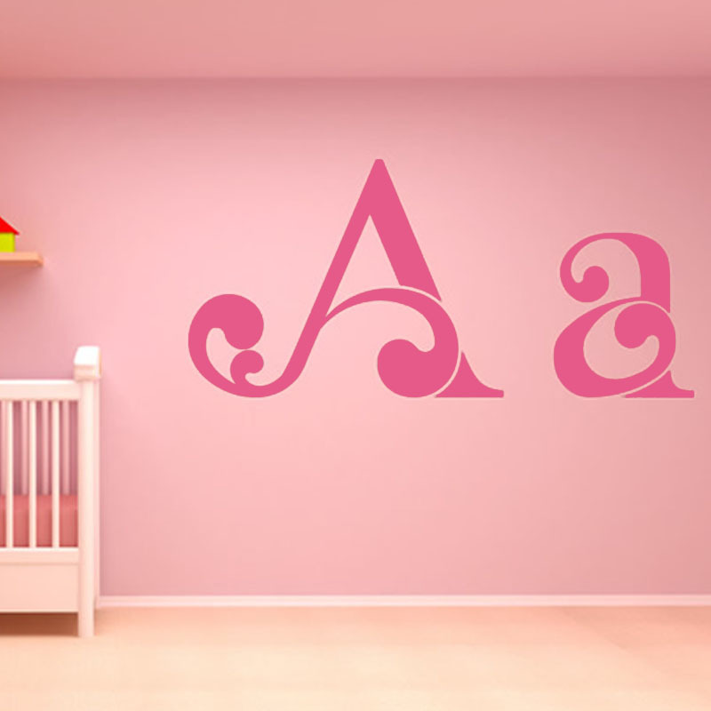 Popular Education Wall Decals Buy Cheap Education Wall Decals lots