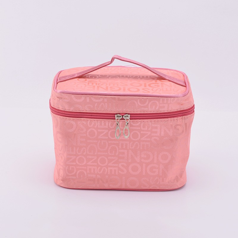 Travel-Cosmetic-Bags-Fashion-Waterproof-Polyester-Multifunction-Makeup-Storage-Handbag-Portable-Storage-Canvas-Bag-FB0045 (12)