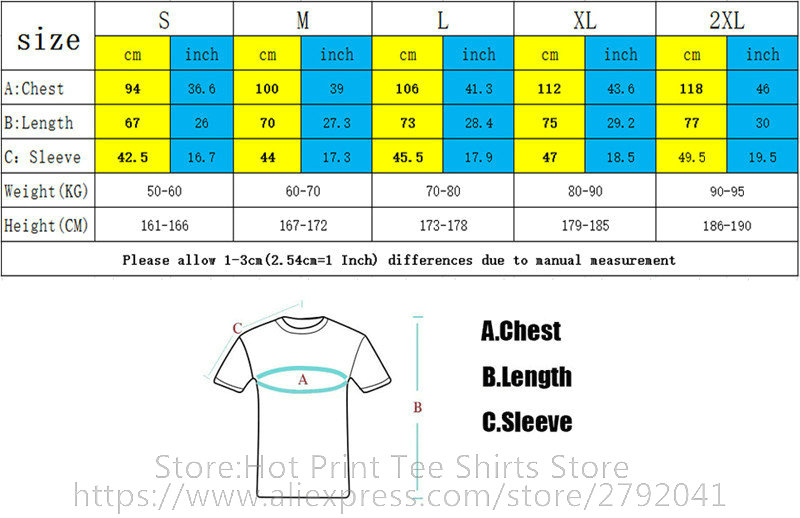 Screen T Shirt Turn Down For What Trap Music DJ Snake Crew Neck Men Short Sleeve Christmas Shirt