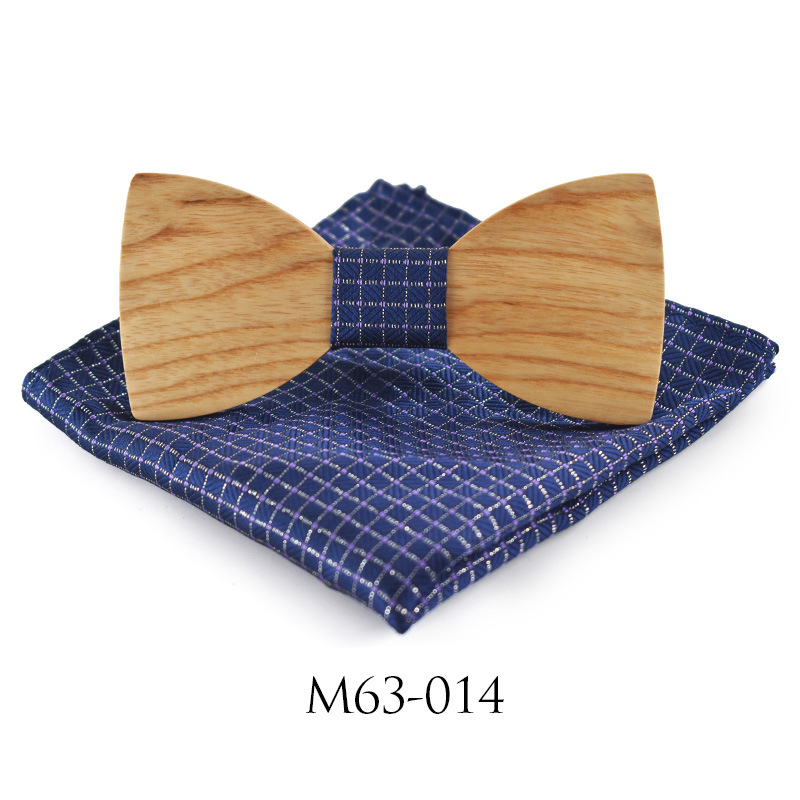 Sonderabschnitt Mode Holz Gentleman Tasche Platz Bogen Krawatten Handgemachten Schmetterling Hochzeit Party Holz Fliege