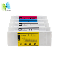 T6941-T6945 Compatible Ink Cartridge for Epson T3070 T5070 T7070
