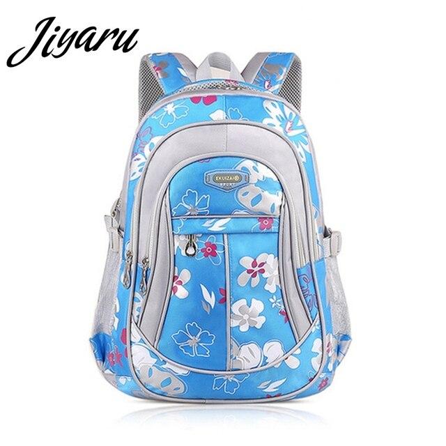 School Backpacks For Children Junior High School Backpacks For Girls