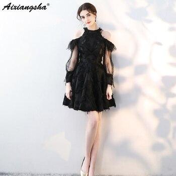 56ce7790f57d24e Новинка, винтажные платья знаменитостей, большие размеры, длинные ...