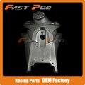 New Gas Fuel Tank For KTM SXF250 21-14 XCF250 11-14 XCFW250 12-14 Motocross Enduro Supermoto Dirt Bike Racing Motorcycle