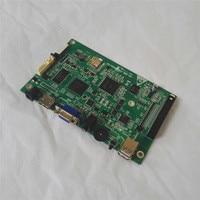 1399in1 Arcade Game PCB Motherboard For Pandora Box 6S Replacement VGA HMDI Video Control PCB Board For Monitors TV PC Projector