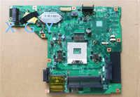 Placa base de ordenador portátil para MSI Cx61 Series, Ms-16gb1, Ms-16gb, prueba, 100