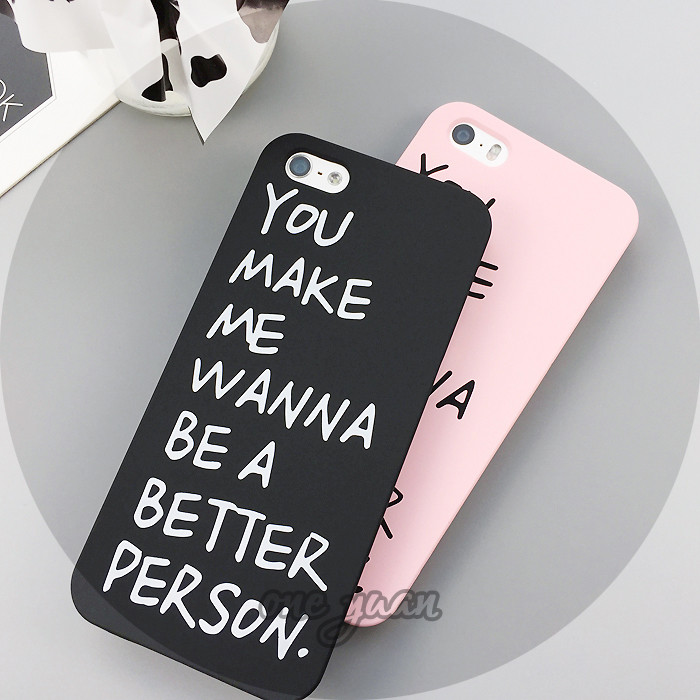 For iphone 5S Case (4)