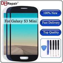 7739bfa3967 I8190 LCD para Samsung Galaxy S3 Mini pantalla LCD pantalla táctil  reemplazo de la Asamblea del digitizador para Samsung Galaxy .