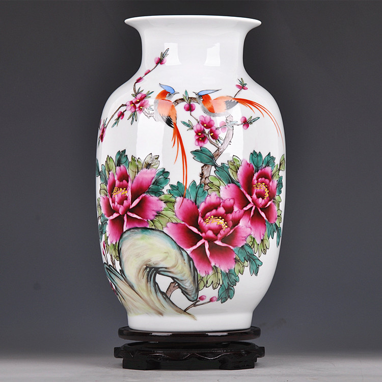 antique chinese tea set | eBay